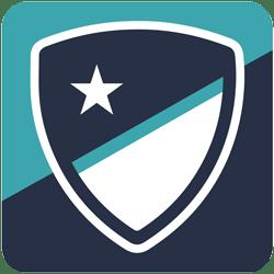 evertel-app-icon