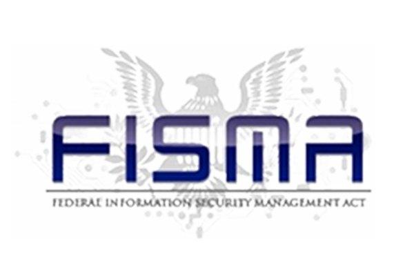 FISMA