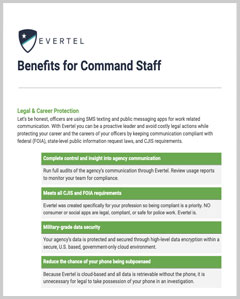 Evertel-Benefits-for-Command