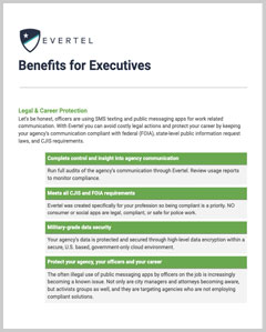 Evertel-Benefits-for-Executives