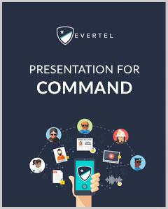 Evertel-Presentation-Command
