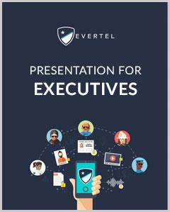Evertel-Presentation-Execs