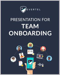 Evertel-Presentation-Team